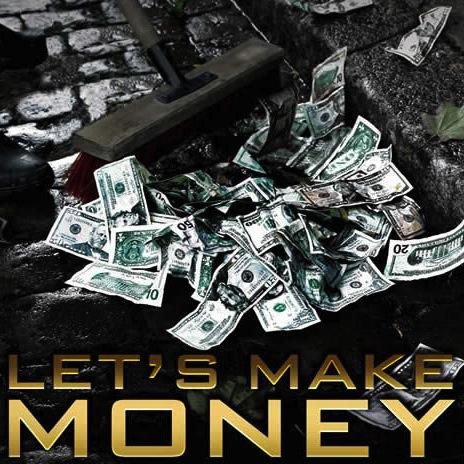 Option trading documentary